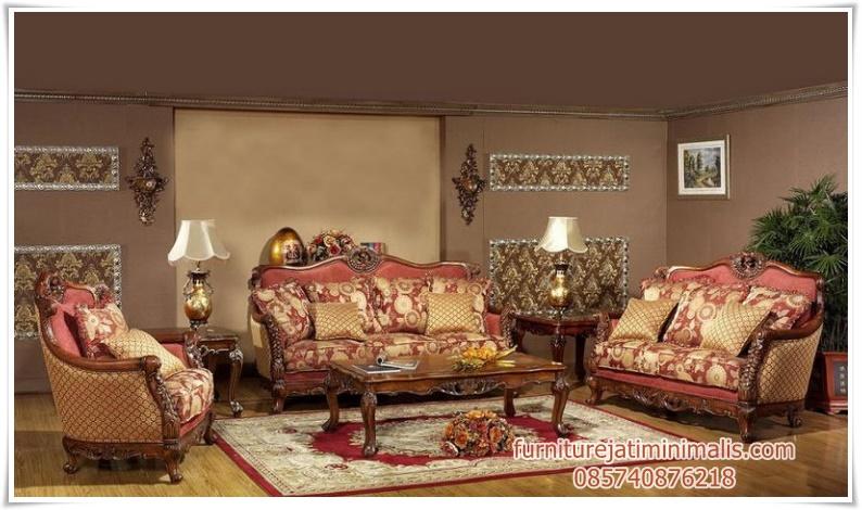 set kursi sofa tamu jati antik, harga 1 set kursi sofa tamu, harga kursi tamu murah, katalog produk sofa ruang tamu, kursi sofa minimalis, set kursi sofa tamu kayu jati, harga kursi sofa tamu mewah, harga kursi tamu atau sofa, kursi dan sofa ruang tamu, kursi sofa tamu jati