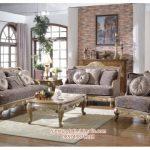 set sofa tamu living room, set sofa tamu jati, sofa sofa tamu klasik, set sofa ruang tamu, set sofa untuk ruang tamu kecil, set sofa untuk ruang tamu, harga set sofa tamu, 1 set sofa tamu, harga 1 set sofa tamu