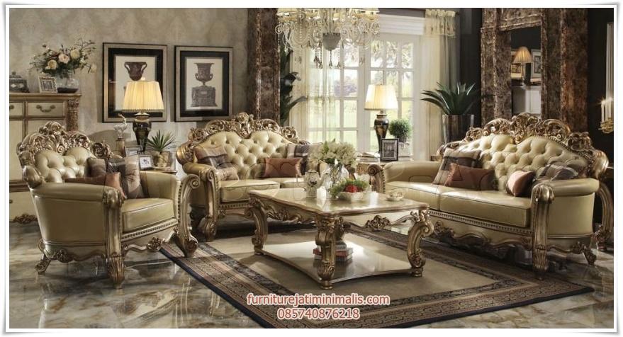 set sofa tamu mewah vendome, set sofa ruang tamu mewah, sofa mewah modern, kursi tamu mewah, set kursi tamu, 1 set sofa tamu murah, harga 1 set kursi tamu sofa, harga 1 set sofa tamu, harga satu set sofa tamu, harga set sofa tamu harga sofa tamu 1 set