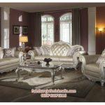 sofa ruang tamu mewah leather, sofa ruang keluarga mewah, harga sofa ruang tamu mewah, sofa mewah untuk ruang tamu, sofa ruang tamu mewah modern, sofa ruang tamu yg mewah, gambar sofa ruang tamu mewah, kursi sofa ruang tamu mewah, model sofa ruang tamu mewah