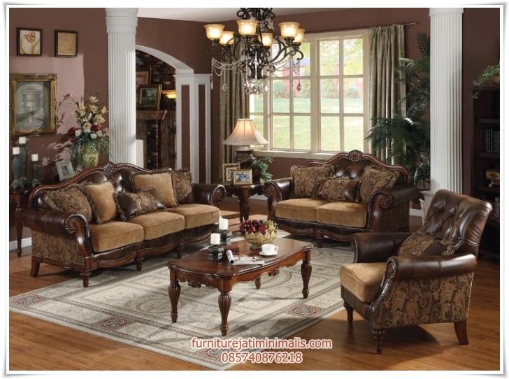sofa tamu jati model terbaru, sofa tamu jati minimalis, sofa tamu jati jepara, sofa tamu jati model baru, sofa tamu jati model madura, sofa tamu jati model minimalis, model sofa terbaru, kursi tamu jati, kursi sofa minimalis, model kursi tamu
