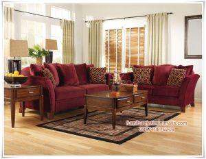 Sofa Tamu Murah Model Terbaru