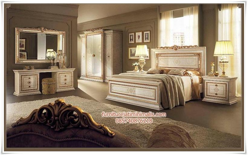 kamar set mewah new leonardo, kamar set mewah murah, kamar set mewah minimalis, kamar set mewah terbaru, jual kamar set mewah, gambar kamar set mewah, set kamar tidur jati mewah, harga kamar set mewah, kamar set klasik mewah, kamar set minimalis mewah