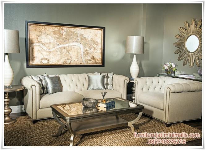 kursi sofa modern model livingstone, kursi tamu sofa modern, harga kursi sofa modern, model kursi sofa modern, gambar kursi sofa modern, kursi tamu sofa minimalis modern, harga kursi sofa modern minimalis, harga kursi tamu sofa modern, gambar kursi sofa minimalis modern