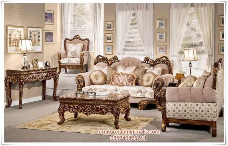 sofa tamu jati mewah victorian pleasing, sofa tamu jati mewah, sofa tamu, kursi tamu sofa mewah, kursi tamu mewah kualitas terbaik, sofa minimalis, model sofa tamu jati mewah, set sofa tamu jati, harga sofa tamu jati, harga sofa tamu kayu jati
