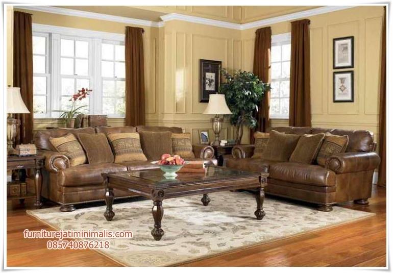 sofa tamu klasik super mewah, jual sofa tamu klasik, sofa ruang tamu klasik, harga sofa ruang tamu klasik, kursi tamu klasik minimalis, kursi klasik mewah, kursi klasik jawa, kursi tamu klasik modern, kursi tamu klasik eropa