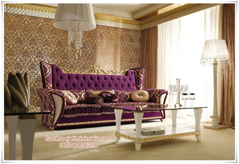 sofa tamu santai istana, sofa tamu nonton tv, harga sofa santai nonton tv, sofa ruang keluarga, harga sofa minimalis untuk ruang tamu kecil, sofa minimalis untuk ruang tamu kecil, katalog produk sofa ruang tamu, sofa terbaru