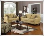 Kursi Tamu Sofa Set Modern