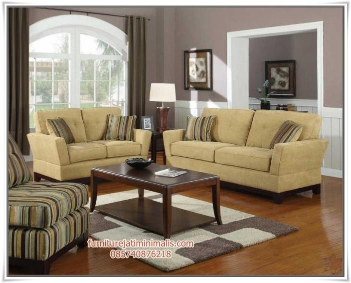 kursi tamu sofa set modern, kursi tamu, sofa tamu, kursi tamu sofa set jati, kursi tamu sofa set minimalis, kursi tamu sofa set jepara, kursi tamu sofa set murah, kursi tamu kayu, sofa ruang tamu kecil, harga kursi tamu minimalis modern