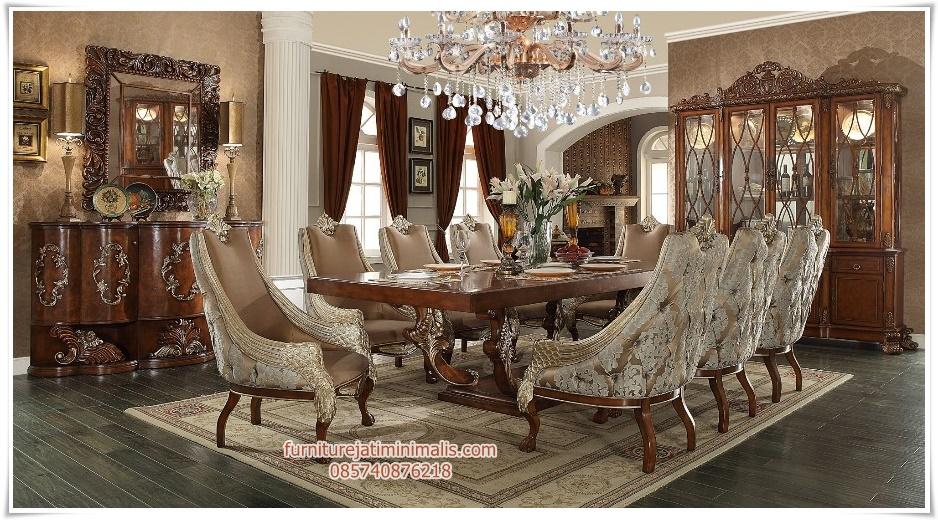 set kursi makan mewah eagle, kursi makan, harga meja makan jati ukir, meja makan mewah minimalis, meja makan mewah modern, harga meja makan mewah, set kursi makan jati, meja kursi makan ukir, meja makan ukir jati jepara