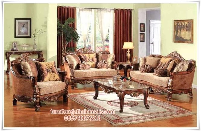 sofa tamu set mewah vivo, sofa tamu, sofa tamu set, harga sofa tamu set, sofa tamu set minimalis, daftar harga sofa ruang tamu, sofa ruang tamu set, satu set sofa tamu, sofa tamu mewah, set sofa tamu mewah, set kursi tamu mewah