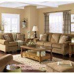 desain sofa ruang tamu klasik, sofa ruang tamu klasik, desain sofa ruang tamu kecil, desain sofa ruang tamu murah, desain sofa ruang tamu kecil, design sofa ruang tamu, model sofa minimalis dan harganya, katalog produk sofa ruang tamu, model sofa terbaru 2017 dan harganya