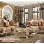 kursi sofa ruang tamu duco, sofa ruang tamu, kursi sofa ruang tamu terbaru, kursi sofa ruang tamu kecil, kursi sofa ruang tamu mewah, sofa terbaru, katalog produk sofa ruang tamu, contoh kursi sofa ruang tamu, daftar harga kursi sofa ruang tamu