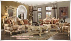 Kursi Sofa Ruang Tamu Duco