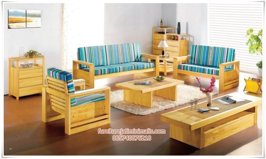 kursi tamu kayu murah minimalis, kursi tamu, kursi tamu murah, kursi tamu kayu murah bekasi, kursi tamu kayu murah jakarta, kursi tamu kayu murah jogja, kursi tamu kayu murah surabaya, kursi tamu kayu jati murah jakarta, harga kursi tamu kayu murah, jual kursi tamu kayu murah