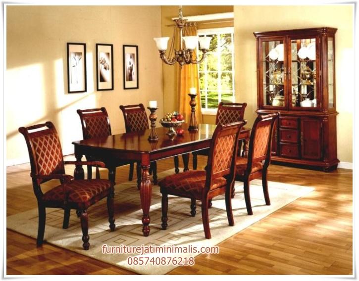 meja kursi makan kayu jati, meja kursi makan minimalis, meja kursi makan murah, meja kursi makan kayu minimalis, model meja kursi makan kayu jati, jual meja makan jati, jual meja makan kayu jati, meja kursi makan kayu murah, daftar harga meja makan