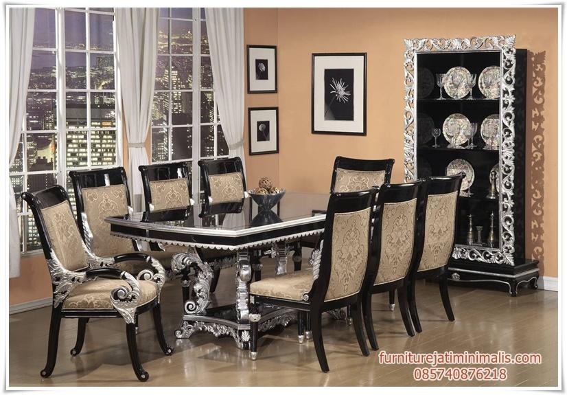 model kursi meja makan ukir jepara, model kursi makan, model meja makan, kursi makan ukir, kursi makan ukir jepara, meja makan ukir jepara, model kursi dan meja makan, model kursi meja makan jati, model meja makan jati, meja makan kayu jati, model meja makan sederhana