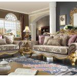 sofa ruang tamu klasik super mewah, sofa tamu klasik, sofa ruang tamu klasik, sofa ruang tamu mewah, sofa untuk ruang tamu mewah, model sofa ruang tamu klasik, harga sofa ruang tamu klasik, kursi tamu klasik, sofa tamu klasik modern