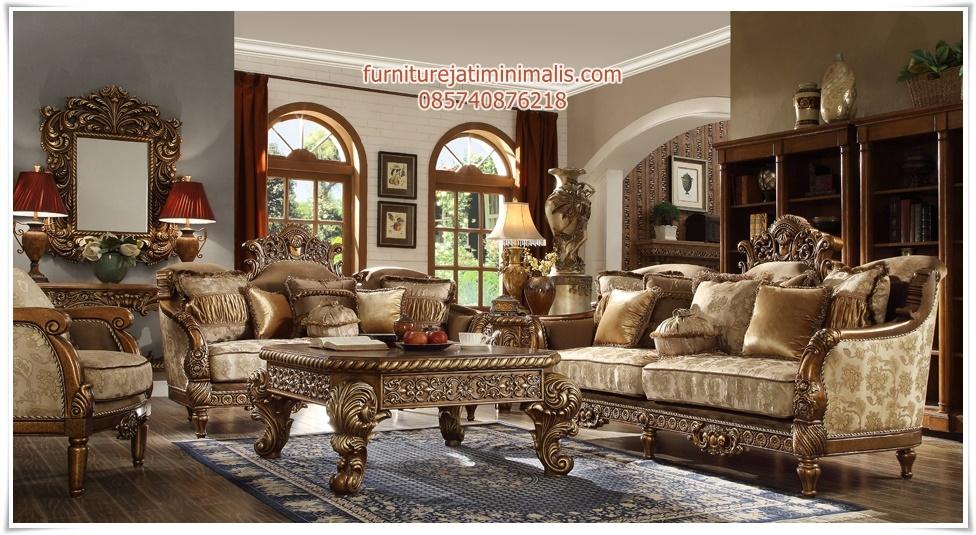 sofa ruang tamu modern vikia, sofa ruang tamu modern ukir, sofa ruang tamu modern minimalis, sofa ruang keluarga modern, harga sofa ruang tamu modern, kursi sofa ruang tamu modern, kursi sofa ruang tamu, kursi ruang tamu, model sofa ruang tamu