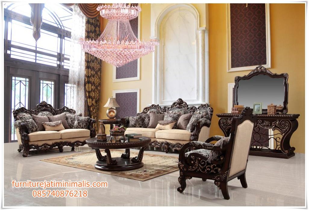 kursi sofa jati mewah modern, kursi tamu mewah kualitas terbaik, model kursi tamu kayu jati minimalis, kursi tamu sofa jati, kursi tamu jati, sofa tamu jati, model sofa ruang tamu jati, kursi tamu jati mewah, kursi sofa tamu jati modern