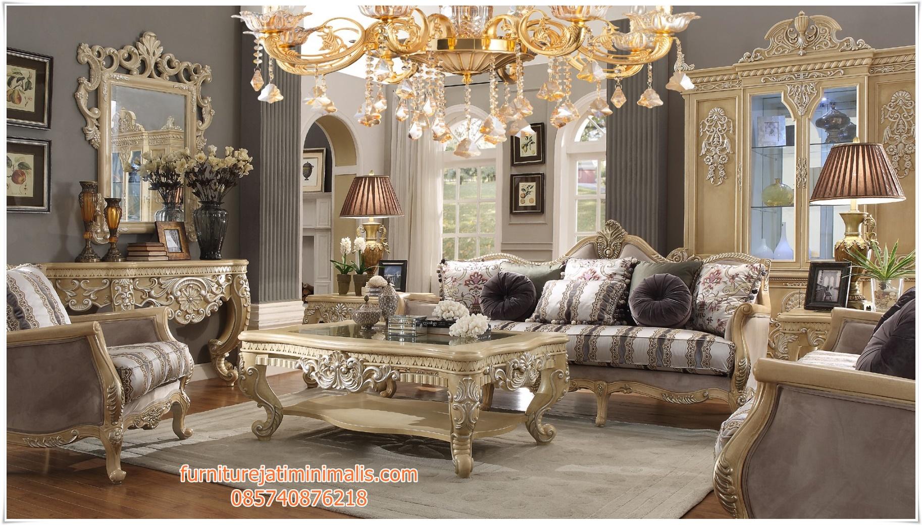 kursi sofa mewah warna putih, kursi sofa mewah murah, kursi sofa mewah terbaru, model kursi tamu mewah, harga sofa terbaru 2017, model sofa terbaru 2016, model sofa terbaru 2017 dan harganya, model sofa untuk ruang tamu kecil, gambar kursi sofa mewah