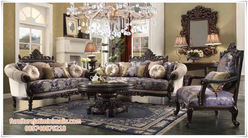 kursi tamu sofa jati model terbaru, harga kursi tamu sofa jati, kursi tamu sofa jati terbaru, model kursi tamu sofa jati terbaru, kursi sofa tamu jati, harga kursi kayu ruang tamu, harga kursi tamu kayu, harga kursi tamu jati