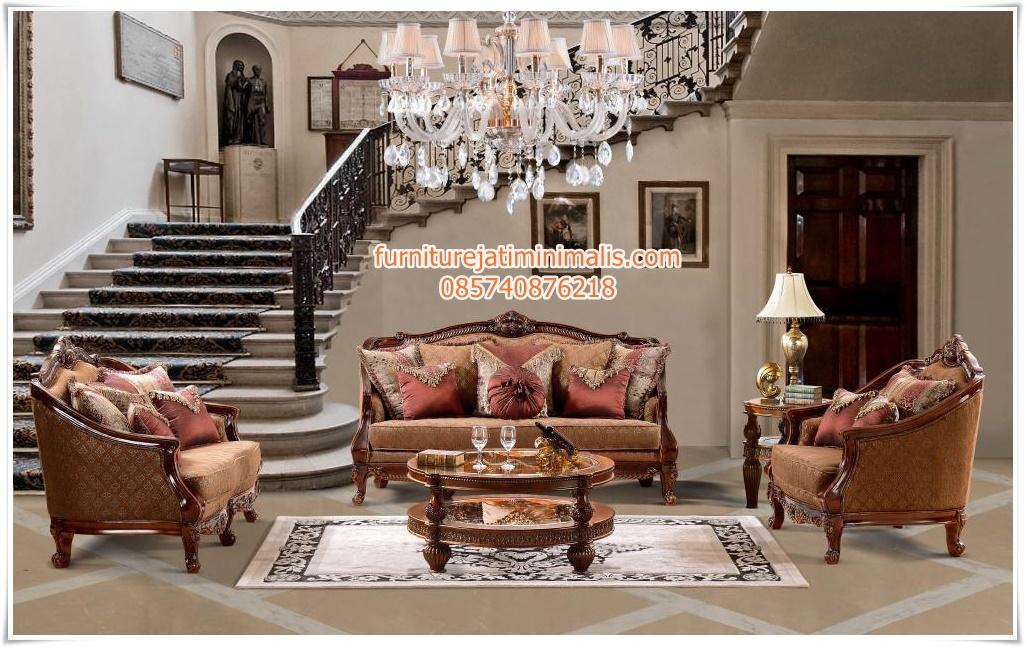 kursi tamu sofa kayu jati kualitas, model sofa tamu jati, harga kursi kayu, jual kursi tamu sofa kayu jati, kursi tamu sofa kayu jati, kursi tamu jati kualitas, sofa tamu jati kualitas, sofa tamu kayu jati, kursi tamu kayu jati, desain kursi tamu sofa jati