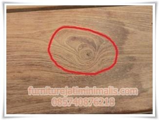 kayu jati kualitas terbaik, kayu jati terbaik, desain mebel kayu jati, model mebel kayu jati, mebel jati jepara, furniture jati jepara