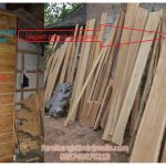 kayu jati, mebel kayu jati, mebel jati, furniture jati minimalis, furniture ukiran, furniture kayu, furniture jati, jepara