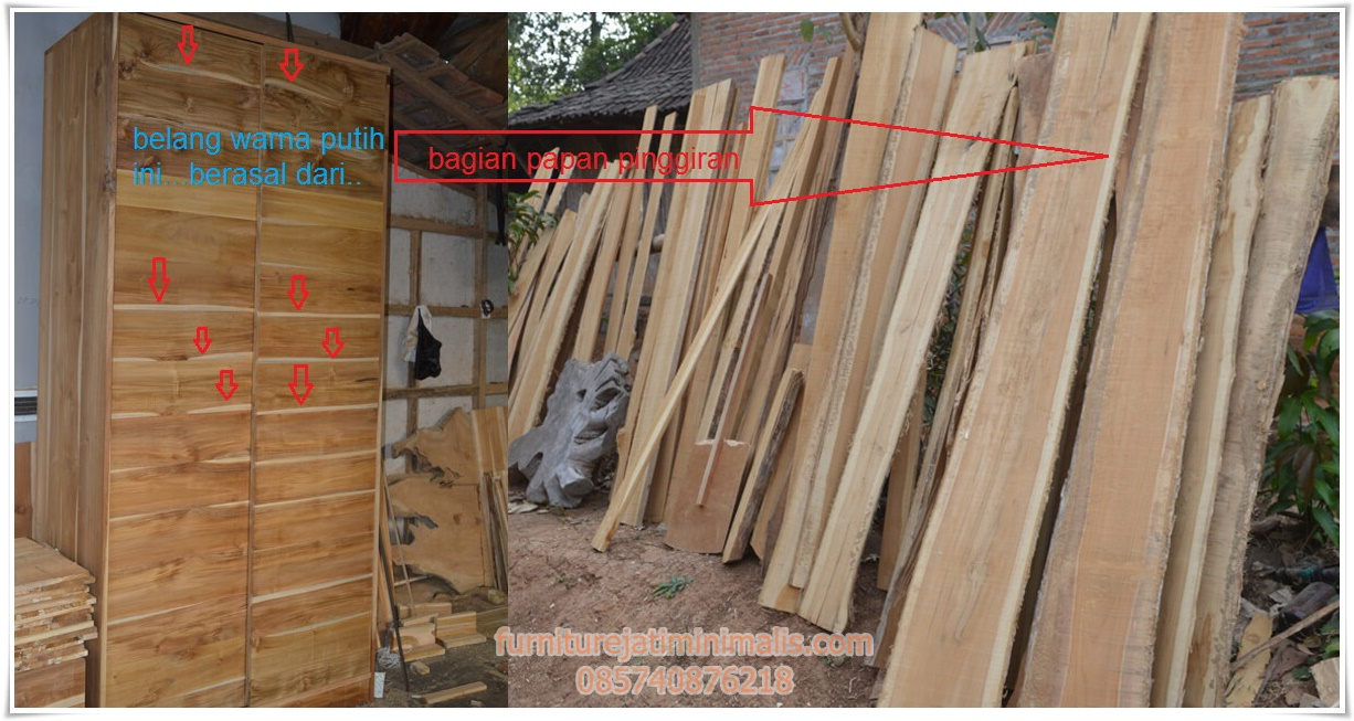 kayu jati, mebel kayu jati, mebel jati, furniture jati minimalis, furniture ukiran, furniture kayu, furniture jati, jepara