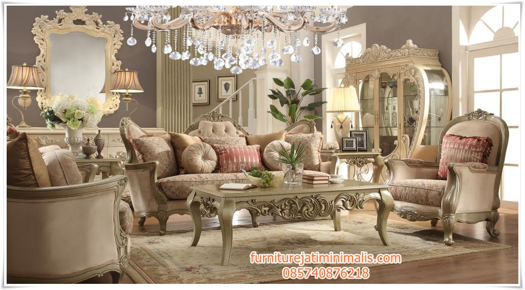 set sofa ruang tamu model terbaru, sofa ruang tamu terbaru, model sofa ruang tamu terbaru, desain set sofa ruang tamu terbaru, set sofa tamu mewah, harga 1 set sofa ruang tamu, harga satu set sofa ruang tamu, harga set sofa ruang tamu, satu set sofa ruang tamu