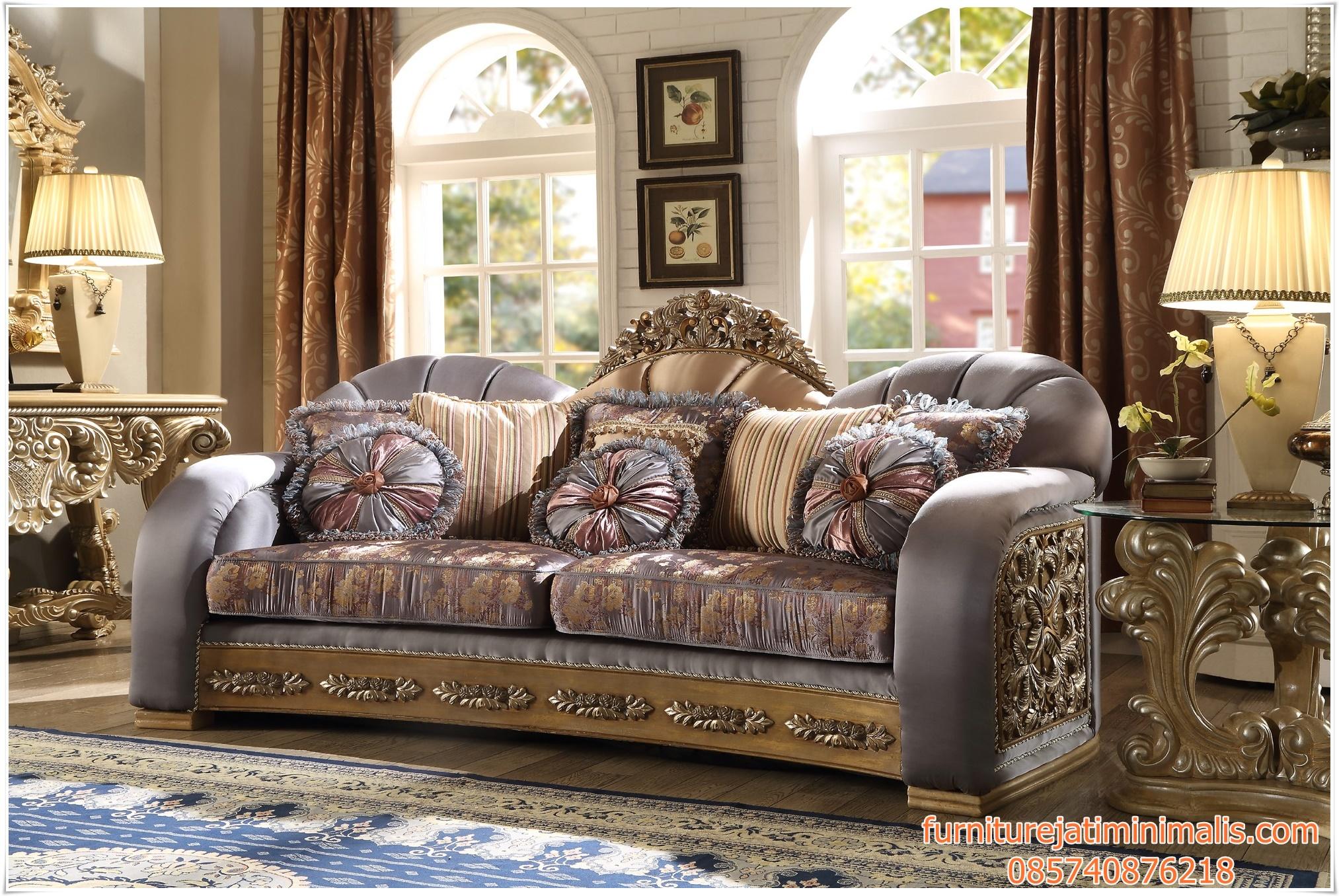 sofa ruang tamu klasik mewah, harga sofa ruang tamu, jual sofa ruang tamu klasik, model sofa ruang tamu klasik, sofa ruang tamu klasik model terbaru, sofa ruang tamu klasik model mewah, sofa tamu klasik model terbaru, sofa tamu klasik