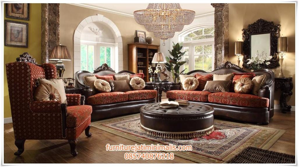 sofa tamu set model mewah, sofa tamu set minimalis, sofa tamu set mewah, sofa ruang tamu kecil, kursi tamu kayu, harga kursi sofa, katalog produk sofa ruang tamu, harga sofa tamu 1 set, harga sofa tamu set, set sofa ruang tamu mewah, set sofa tamu jati