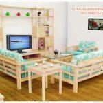 kursi minimalis ruang keluarga, kursi minimalis kayu, kursi minimalis kayu, kursi ruang keluarga, kursi minimalis untuk ruang keluarga, kursi minimalis ruang tamu kecil, kursi minimalis ruang tamu, model kursi kayu minimalis