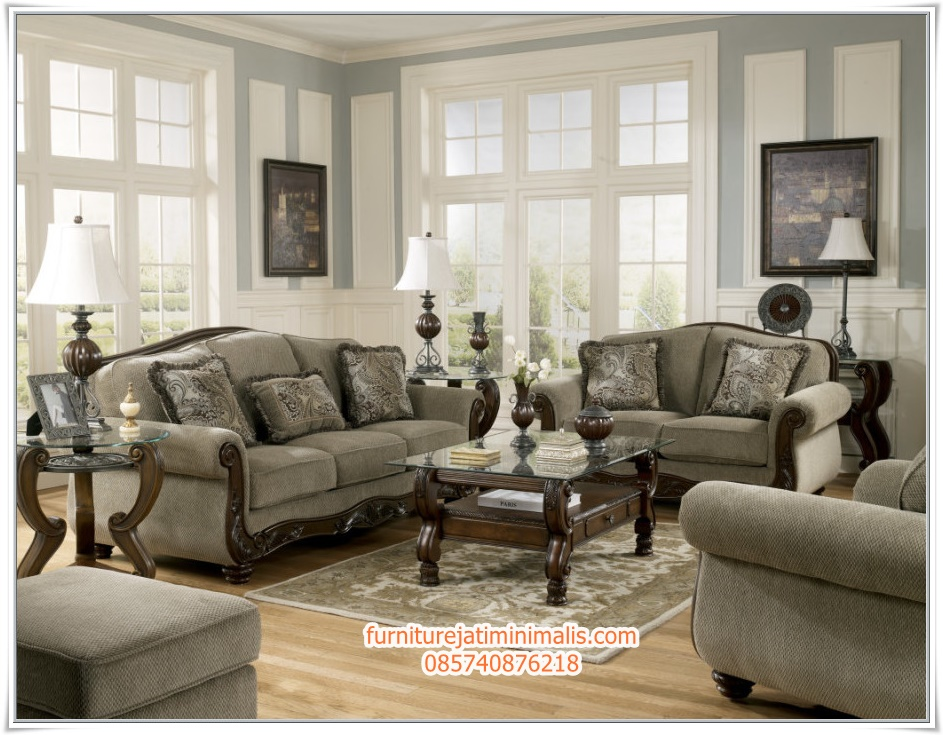 sofa ruang tamu jati blue grey, sofa ruang tamu jati, sofa ruang tamu kayu jati, sofa tamu jati, harga sofa ruang tamu jati, harga sofa ruang tamu kayu jati, jual sofa ruang tamu jati, harga sofa tamu, kursi tamu jati