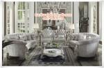 Sofa Ruang Tamu Mewah Terbaru Monte