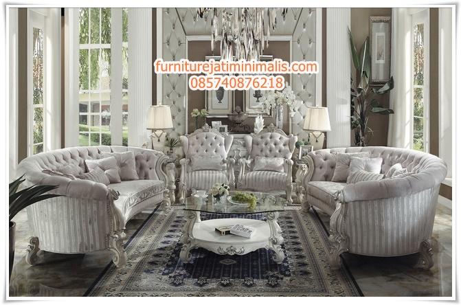 sofa ruang tamu mewah terbaru monte, model sofa terbaru 2017 dan harganya, sofa terbaru 2017, harga sofa terbaru 2017, model kursi sofa terbaru, sofa tamu, sofa ruang tamu, sofa ruang tamu mewah, desain sofa ruang tamu mewah, jual sofa tamu terbaru