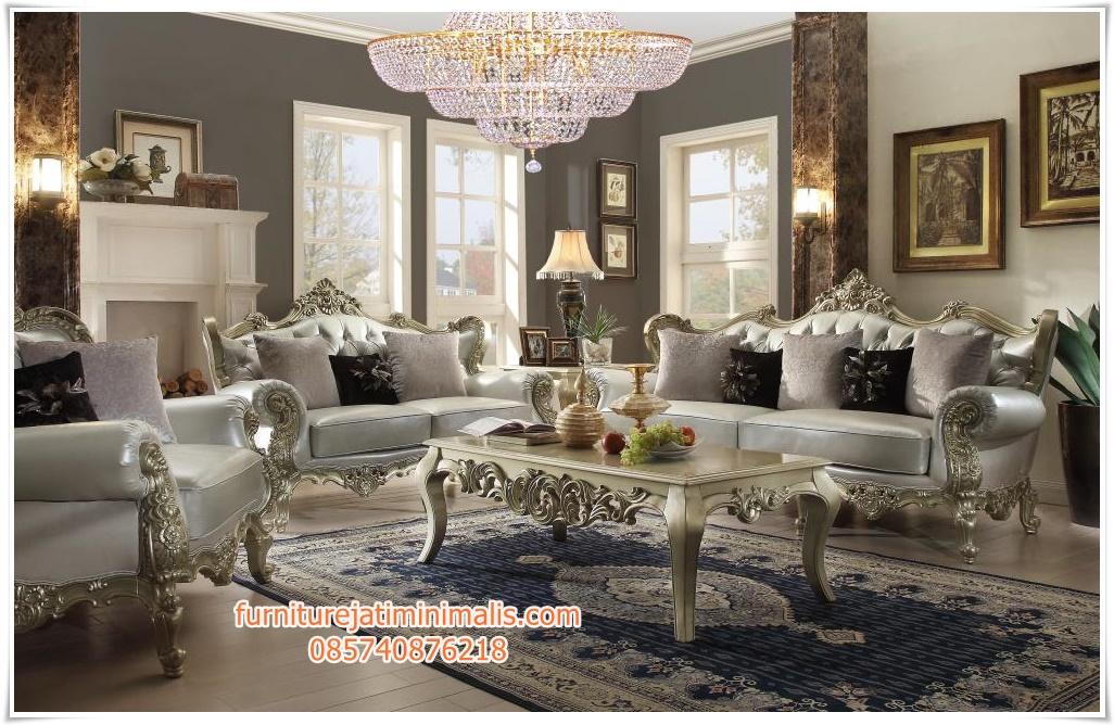 sofa tamu mewah tiffany grade, sofa tamu mewah klasik, sofa ruang tamu mewah, set sofa tamu mewah, harga sofa terbaru 2017, model sofa terbaru 2017 dan harganya, harga sofa 2017, model kursi sofa terbaru, model sofa terbaru 2016, model sofa untuk ruang tamu kecil, sofa tamu mewah harga murah