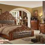 tempat tidur set jati model klasik modern, tempat tidur set, tempat tidur set jati di pangkalpinang, model tempat tidur set jati, tempat tidur jepara asli, harga tempat tidur jepara, harga tempat tidur kayu jati murah, harga 1 set tempat tidur pengantin