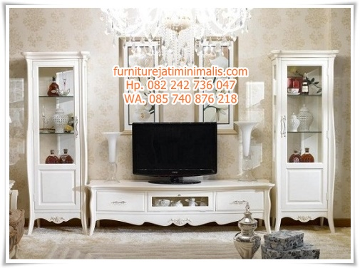 bufet meja tv minimalis french, rak buffet tv, buffet meja tv, buffet rak tv minimalis, model meja buffet tv, bufet meja tv, model meja bufet tv, bufet rak tv minimalis, meja tv kayu jati, rak tv gantung, buffet tv minimalis