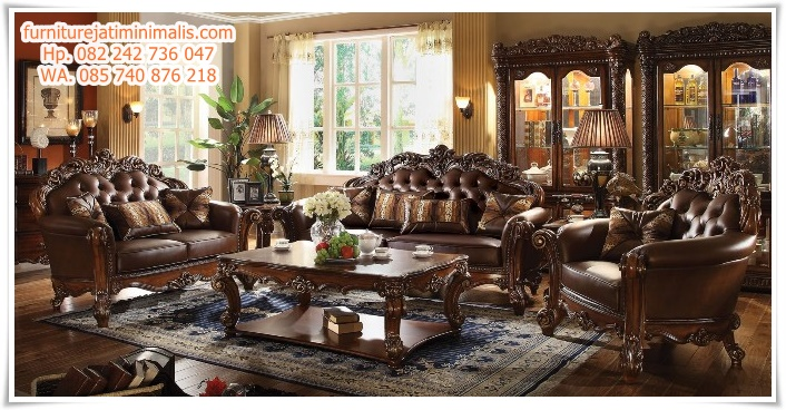 kursi sofa tamu jati natural, kursi sofa tamu, kursi sofa tamu mewah, kursi sofa tamu modern, kursi sofa tamu terbaru, kursi sofa tamu kayu, kursi tamu atau sofa, harga kursi tamu atau sofa, kursi tamu sofa di bandung, kursi tamu sofa bandung