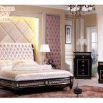 set kamar tidur modern scarlet, kamar set murah, harga kamar set pengantin, harga kamar set minimalis modern, harga tempat tidur sekaligus lemari pakaian, kamar set minimalis mewah, furniture kamar tidur minimalis, kamar set minimalis putih, set kamar tidur