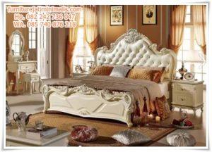 Set Tempat Tidur Duco Piece