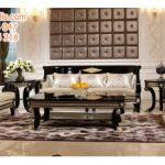 sofa ruang tamu mewah scarlet, harga sofa ruang tamu mewah, model sofa ruang tamu mewah, sofa ruang tamu minimalis mewah, sofa ruang tamu yg mewah, gambar sofa ruang tamu mewah, kursi sofa ruang tamu mewah, model kursi sofa terbaru, harga sofa terbaru 2017