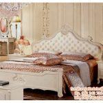 tempat tidur murah topselling, tempat tidur murah di makassar, tempat tidur murah jakarta, tempat tidur murah di jogja, tempat tidur murah bandung, tempat tidur murah jakarta selatan, tempat tidur murah batam, tempat tidur murah langkawi, tempat tidur murah surabaya