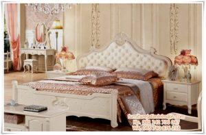 Tempat Tidur Murah Topselling