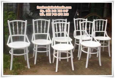 kursi resto cafe koboi, beli meja kursi bekas restoran, meja kursi bekas warung, kursi cafe minimalis, jual meja kursi bekas restoran jakarta, kursi cafe, kursi resto, kursi cafe kayu, jual kursi resto, harga kursi resto, model kursi resto, kursi resto murah