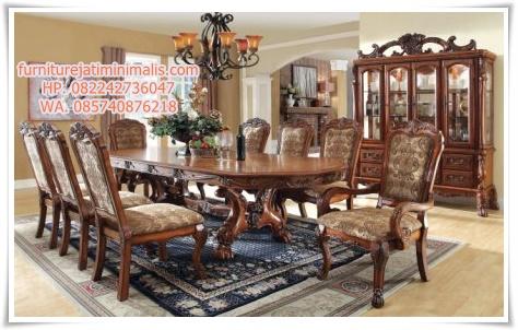 set kursi makan jati avengeline, harga set meja kursi makan, harga set kursi makan murah, harga set kursi makan, harga kursi makan 1 set, set meja makan 10 kursi, set meja makan 4 kursi, set meja makan 6 kursi, set kursi meja makan, set meja makan 8 kursi