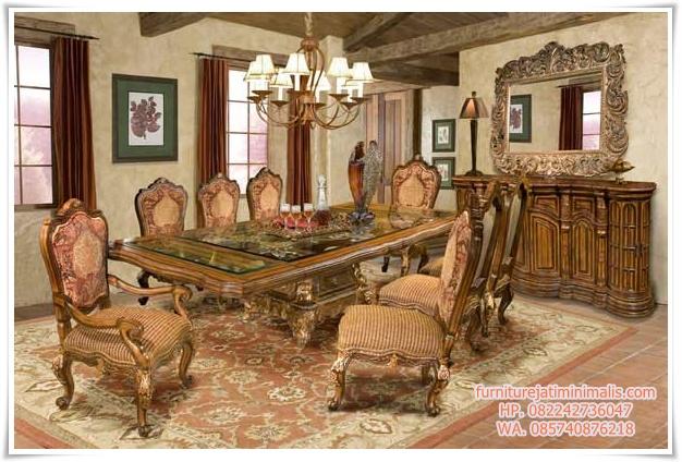 set kursi makan terbaru dinning, harga set meja kursi makan, harga set kursi makan murah, harga set kursi makan, set kursi meja makan, set meja makan 8 kursi, harga kursi makan 1 set, set meja makan 10 kursi, set meja makan 6 kursi, kursi makan