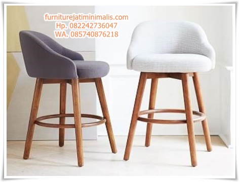kursi mini bar jati, model kursi mini bar, desain kursi mini bar, jual kursi mini bar, harga kursi mini bar, harga kursi mini bar jati, jual kursi mini bar jati, kursi untuk bar,  kursi untuk resto, kursi untuk cafe, kursi cafe, kursi resto